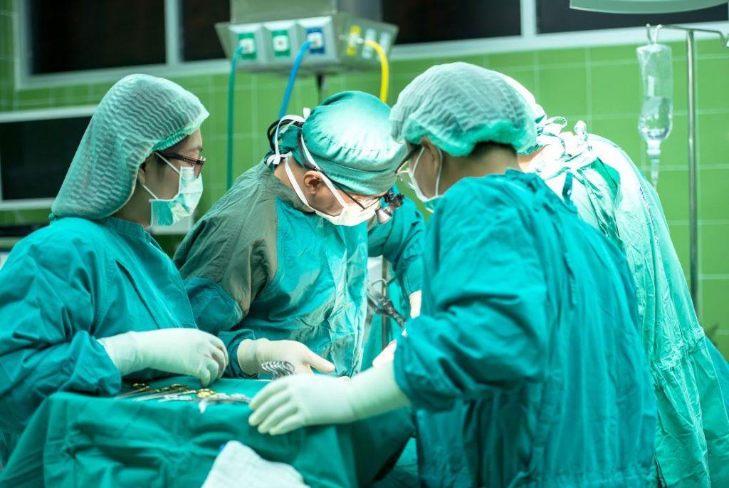 ניתוח טכני
