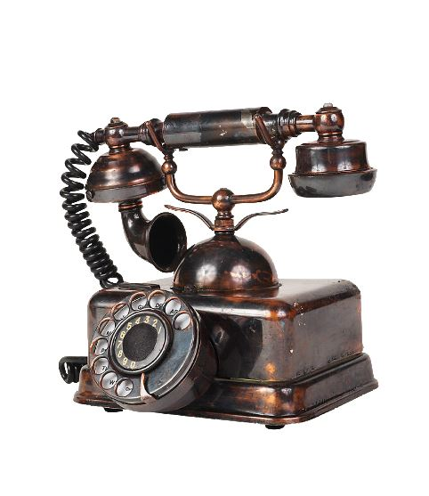 אופציית CALL