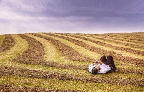 קרקע חקלאית למכירה – המדריך המקוצר