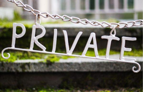 קורסי שוק ההון – ליווי פרטי VIP