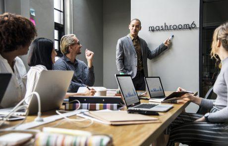 קורס פגישה יעילה – יעלה בקרוב