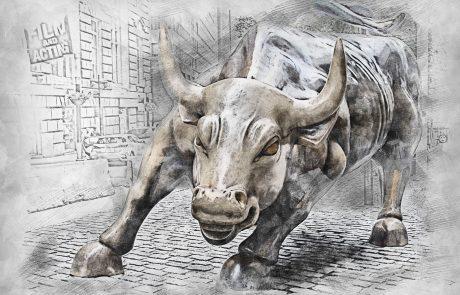 קורס מסחר במניות עם מיקי כץ