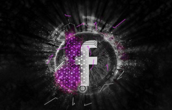 קורס שיווק בפייסבוק לעסקים