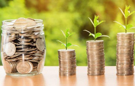 ניתוח פונדמנטלי והשקעות – לסחור כמו הגדולים