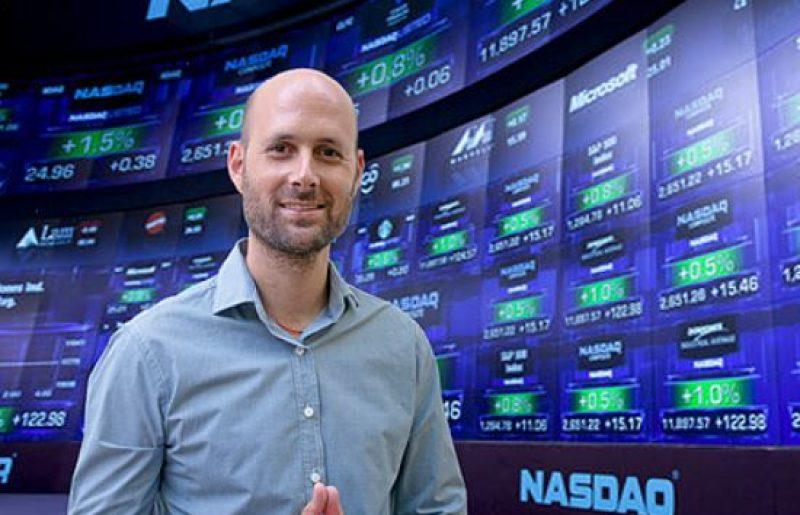 השקעה במניות – ללמוד עם מיקי כץ