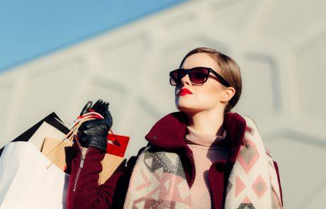קורס מסחר Shopify – יעלה בקרוב