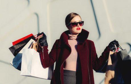 שופינג עם אשתי – איך לחסוך בקניות