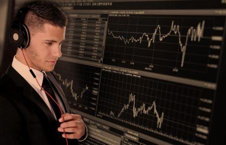 מסחר במניות – קורס אינטרנטי מקיף