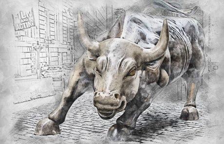 קורס שוק ההון – מסחר יומי